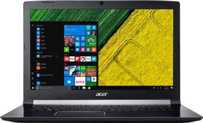 PC Gamer Acer Aspire A717-71G-70U2