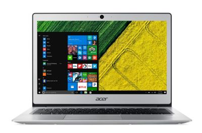 Ordinateur portable Acer Swift SF113-31-P08D