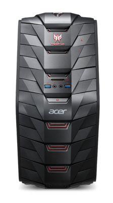 PC Gamer Acer Predator G3-710-031