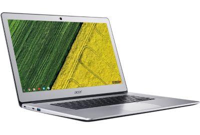 Chromebook ACER Chromebook CB515-1HT-P80X