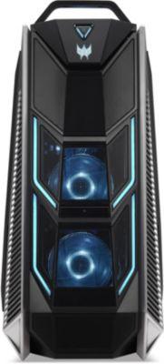 PC Gamer Acer Predator Orion 9000 PO9-900XE