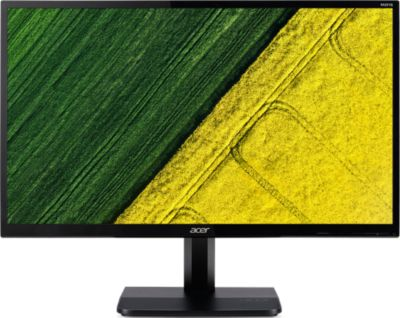 Ecran PC Acer KA251Q Abd