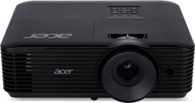 Vidéoprojecteur home cinéma Acer X168H