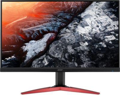 Ecran PC Gamer Acer KG251QFbmidpx