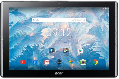 Tablette Android Acer Iconia ONE 10 B3 A40FHD K9DK