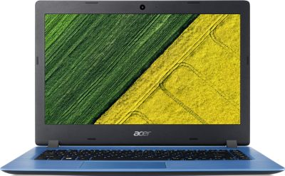 Ordinateur Portable acer aspire a114-31-c5rn