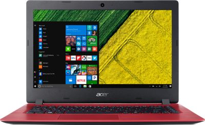 Ordinateur Portable acer aspire a114-31-c8fd