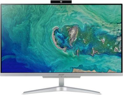 Ordinateur tout-en-un Acer Aspire C24-860-001