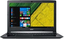 Portable ACER Aspire A515-51G-33MV