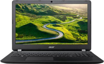 Ordinateur portable Acer Aspire ES1-533-P0NN