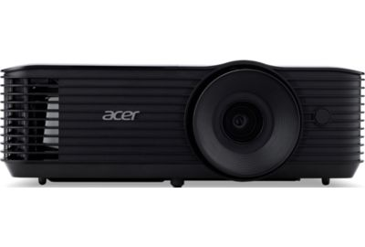 Projecteur ACER BS-312