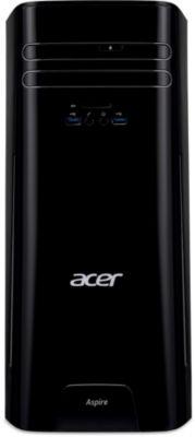 Unité centrale Acer Aspire TC-780-031
