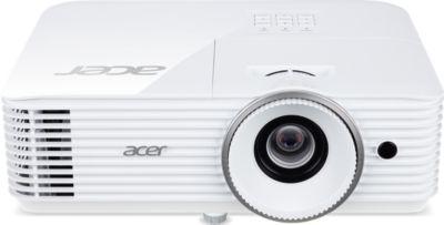 Vidéoprojecteur home cinéma Acer GM512 FULLHD+