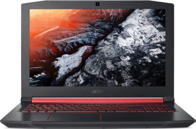 PC Gamer Acer Nitro AN515-51-72E4