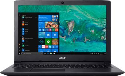 Ordinateur portable Acer Aspire A315-33-C3QG