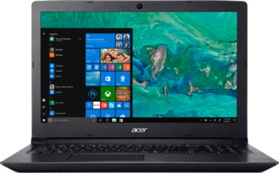 Ordinateur portable Acer Aspire A315-41-R8AV