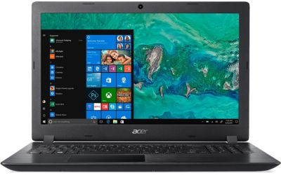 Ordinateur portable Acer ASPIRE A315-32-C0BE