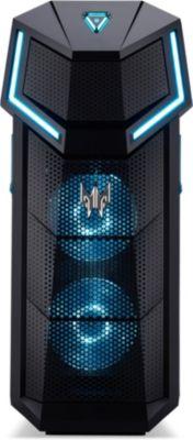 PC Gamer Acer Predator PO5-610-004