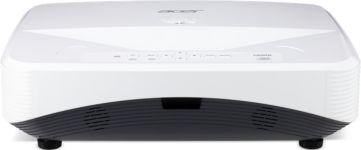 Projecteur ACER UL6500
