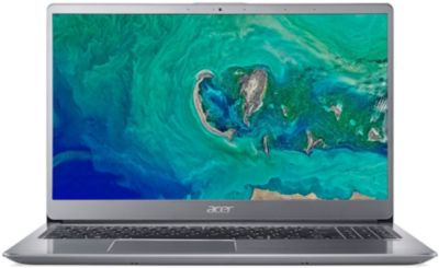 Ordinateur portable Acer Swift SF315-52G-84F0