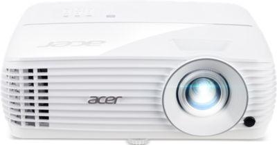 Vidéoprojecteur home cinéma Acer HV832 4K