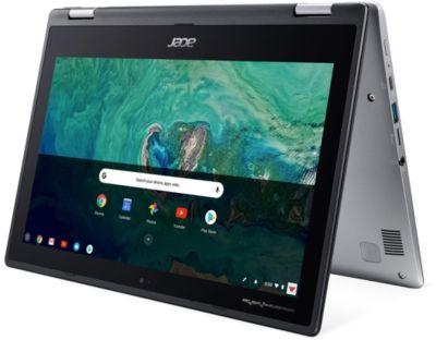 Chromebook Acer cp311-1h-c4ul