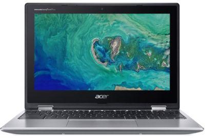 Chromebook ACER Chromebook CP311-1H-C4UL