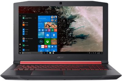 PC Gamer Acer Nitro AN515-52-55ZW