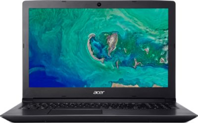 Ordinateur portable Acer Aspire A315-41-R2B9