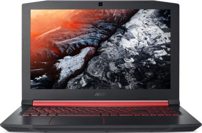PC Gamer Acer Nitro AN515-51-75EY