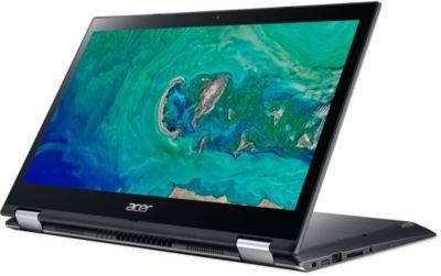 Ordinateur portable Acer Spin SP314-51-34YA