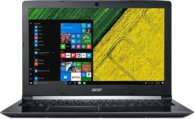 Ordinateur Portable acer a515-56aq