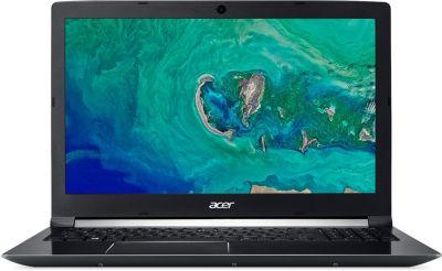 PC Gamer Acer Aspire A715-72G-77BZ