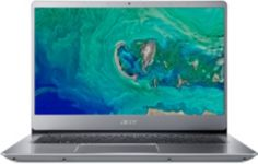 Portable ACER Swift SF314-54G-50YU Gris