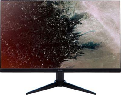 Ecran PC Gamer Acer Nitro VG270Ubmiipx
