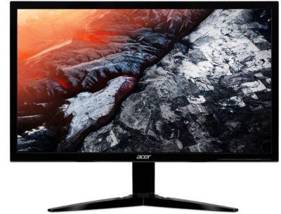 Ecran PC Acer KG241bmiix