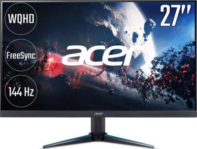 Ecran PC Gamer Acer Nitro VG270UPbmiipx