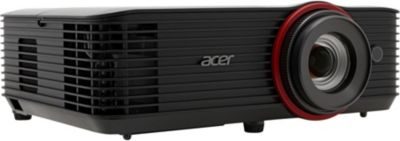 Vidéoprojecteur home cinéma Acer Nitro G550