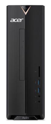 Unité centrale Acer Aspire XC-830-008