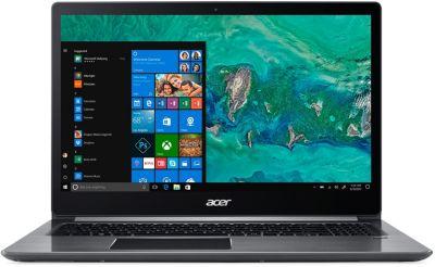 Ordinateur portable Acer Swift SF315-41-R6V2