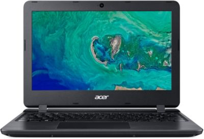 Ordinateur portable Acer Aspire A111-31-C7DP
