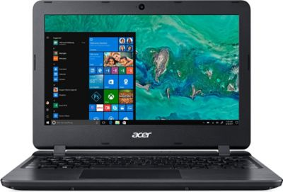 Ordinateur Portable acer aspire a111-31-c390