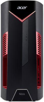 PC Gamer Acer Nitro N50-600-036