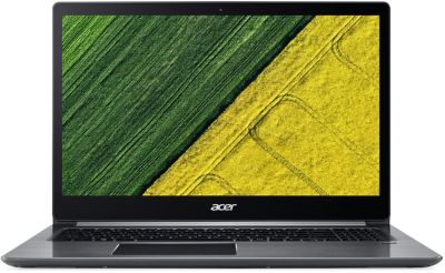 Ordinateur portable Acer Swift SF315-51-52BW