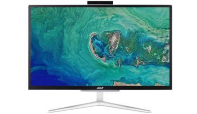 Ordinateur tout-en-un Acer Aspire AC22-820