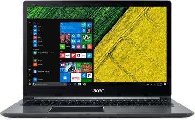 Ordinateur portable Acer Swift SF315-51-54EZ