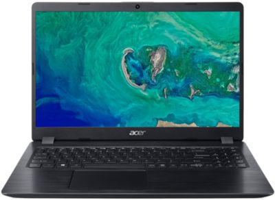 Ordinateur portable Acer Aspire A515-52G-51CS