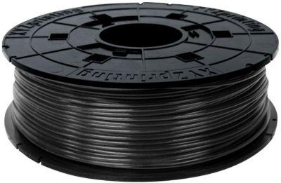 Xyz printing filament pla noir filaments 3d boulanger for Cuisine 3d boulanger
