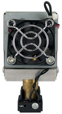 Accessoire imprimante 3D Xyz Printing Module laser Pro