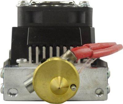 Accessoire imprimante 3D Xyz Printing Tete Da Vinci Pro